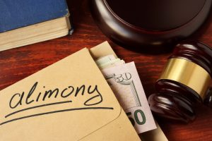 Facing Divorce Make Sure Your Financial Affidavit Is Ready