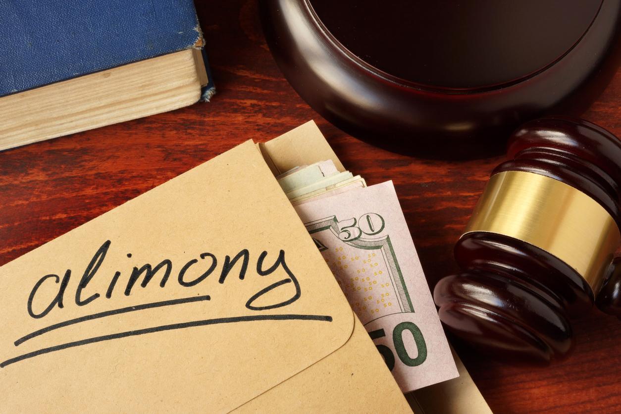 Facing Divorce? Make Sure Your Financial Affidavit Is Ready