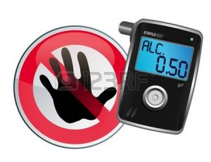 Refusal to Submit to a Breath Test Passaic NJ Lawyer   Clifton NJ DWI Refusal Attorney