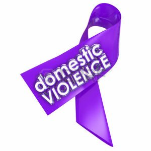 Passaic County NJ Domestic Violence Attorney | Domestic Abuse Lawyer Wayne NJ