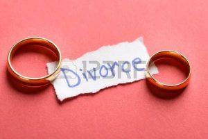 Passaic County NJ Divorce Attorney | Divorce Lawyer Wayne NJ