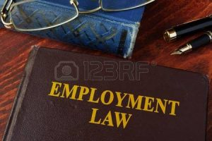 Passaic County NJ Employment Lawyer | Wayne NJ Employment Law Attorney