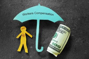 Passaic County NJ Workers' Compensation Lawyers | Work Injury Attorneys Wayne NJ