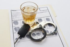 Passaic NJ DWI Lawyers | DUI Lawyer Wayne NJ | Clifton NJ DWI Defense