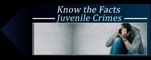 Passaic County Juvenile Defense Lawyer | Juvenile Attorney Wayne NJ