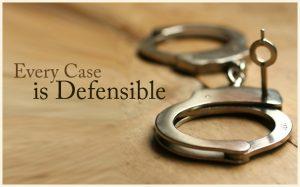 Criminal Lawyer Passaic County, Criminal Defense