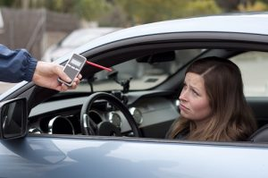 Refusal to Submit to a Breath Test Passaic NJ Lawyer | Clifton NJ DWI Refusal Attorney
