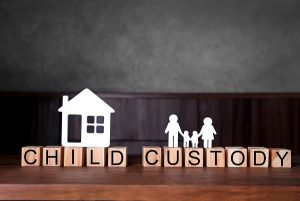 Passaic County NJ Child Custody Attorney | Visitation Lawyer Little Falls NJ