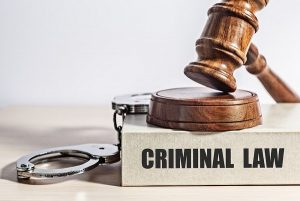 Passaic County NJ Criminal Defense Lawyer | DWI Attorneys in Wayne NJ