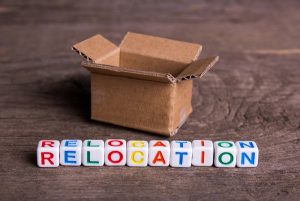 Relocation Attorneys Passaic County NJ | Woodland Park Child Relocation Attorneys | Child Custody and Relocation Lawyers Wayne