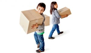 Relocation Attorneys Passaic County NJ