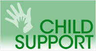 Passaic County NJ Child Support Attorney | Child Support Lawyer Wayne NJ