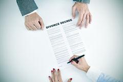 Passaic County NJ Uncontested Divorce Attorney   No Fault Divorce Lawyer Clifton NJ