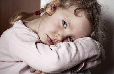 Child Abuse and Custody Keeping Your Child Safe
