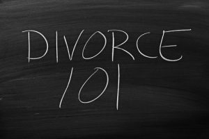 Preparing for Divorce NJ | Essex County NJ Divorce Lawyer | Montclair Divorce