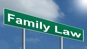 Passaic County NJ Family Lawyer | Family Law Attorney Wayne NJ