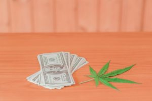 Wayne NJ Marijuana Possession Lawyers