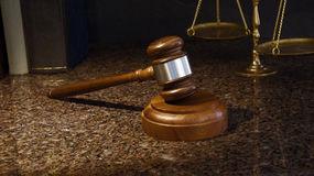 Passaic County NJ Divorce Litigation Attorneys | Clifton NJ Divorce Trial Lawyer