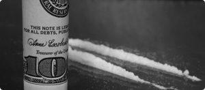 Totowa Cocaine Defense Lawyers   Passaic County Cocaine Possession Attorneys