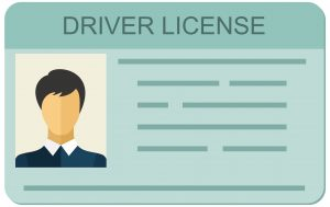 Driving on a Suspended License Attorneys Passaic County NJ