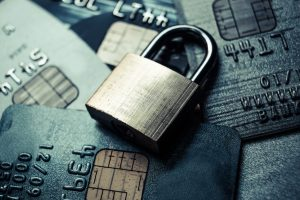Credit Card Fraud Attorneys Passaic County NJ