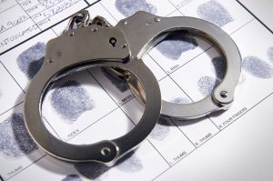 Solicitation to Commit a Crime Attorneys Passaic County NJ