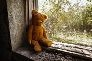 Endangering the Welfare of a Child Defense Attorneys Passaic County NJ