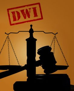 Third Offense DWI/DUI Attorneys Passaic County NJ
