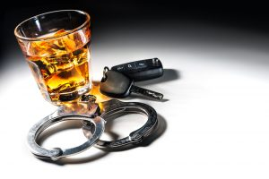 First Offense DWI/DUI Attorneys Passaic County NJ