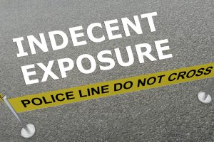 Lewdness Defense Attorneys Passaic County NJ