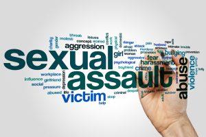 Sexual Assault Attorneys Passaic County NJ