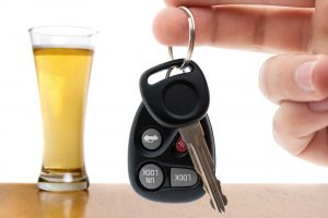 Underage DWI Attorneys Passaic County NJ