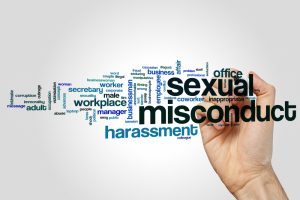 Criminal Sexual Misconduct Defense Attorneys Passaic County NJ