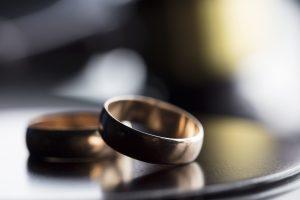 Passaic County NJ Divorce Lawyers