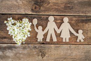 Passaic County NJ Adoption Lawyers