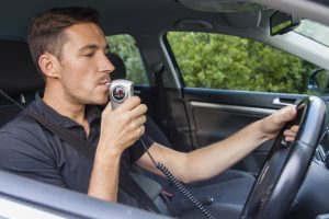 New Jersey Police to Begin Using New Breathalyzer Test