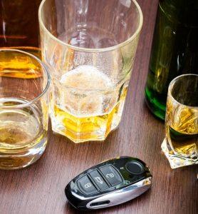 Disproving a DWI/DUI blood alcohol test