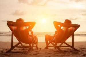 Reducing Alimony Payments Before You Retire in New Jersey