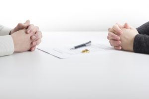 Passaic County Attorneys Discuss the Benefits of a Quick Divorce Settlement