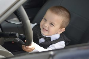 Child Support for Car Insurance and Car Expenses
