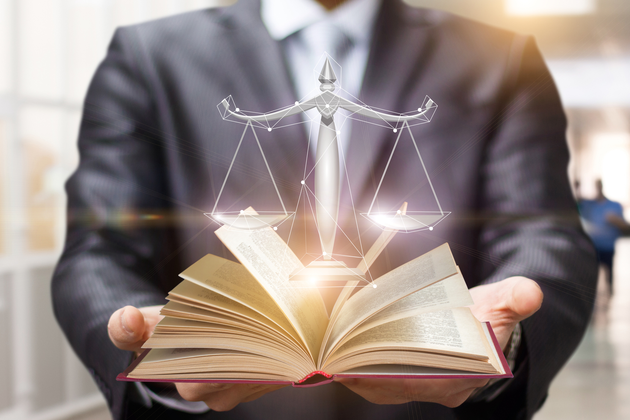 Why You Need a Passaic County Divorce Attorney
