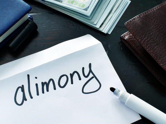 Post Retirement Modification of Alimony Settlements in Passaic County NJ