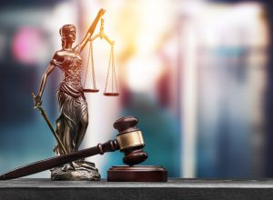 Pompton Lakes Municipal Court Attorneys