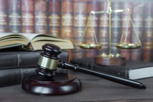 Passaic NJ Municipal Court Attorneys