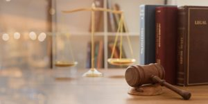 Bloomingdale NJ Municipal Court Attorneys