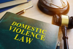 Final Restraining Orders and Post Trial Implications in New Jersey