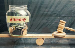 Passaic County NJ Alimony Lawyer