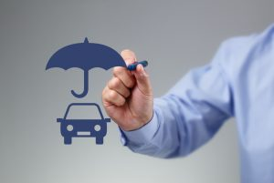 Driving Without Insurance Attorneys Passaic County, NJ