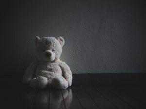 Endangering the Welfare of a Child Defense Attorneys Passaic County, NJ