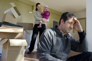 Contact Our Morris County Child Relocation and Child Custody Attorneys Today
